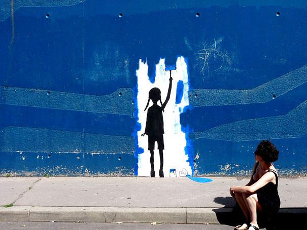 street-art-19