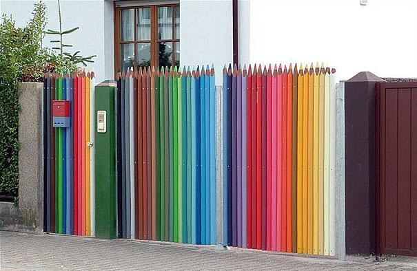 street-art-48