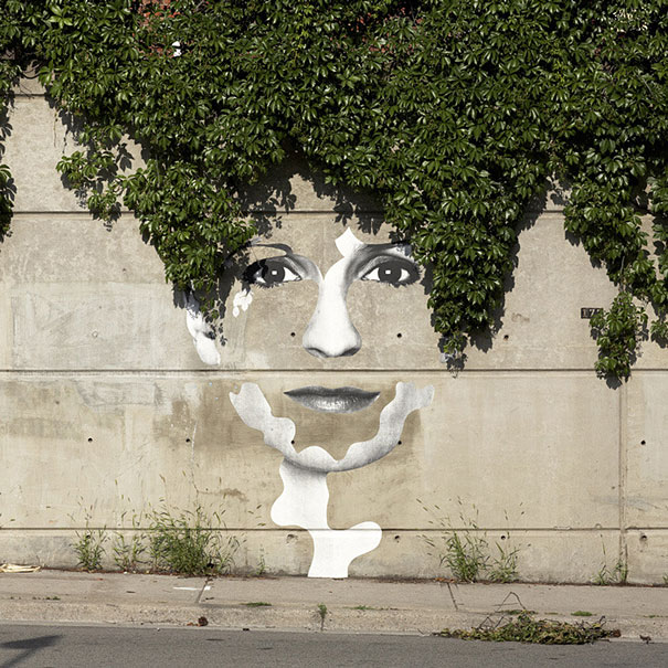 street-art-54