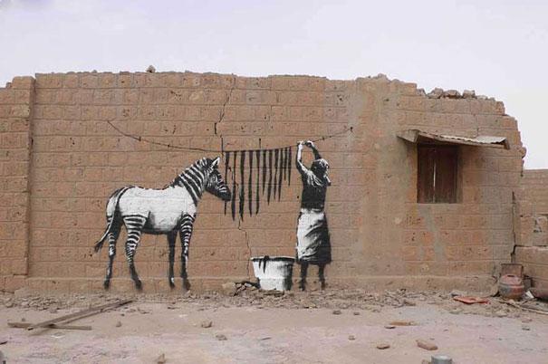 street-art-57