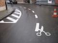 street-art-56